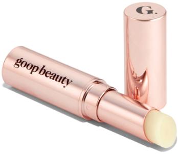 goop beauty GOOPGENES Clean Nourishing Lip Balm