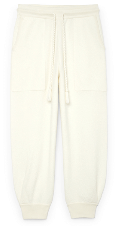 ULLA JOHNSON PANTS