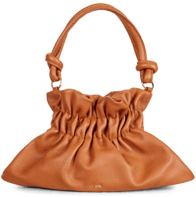 CULT GAIA BAG
