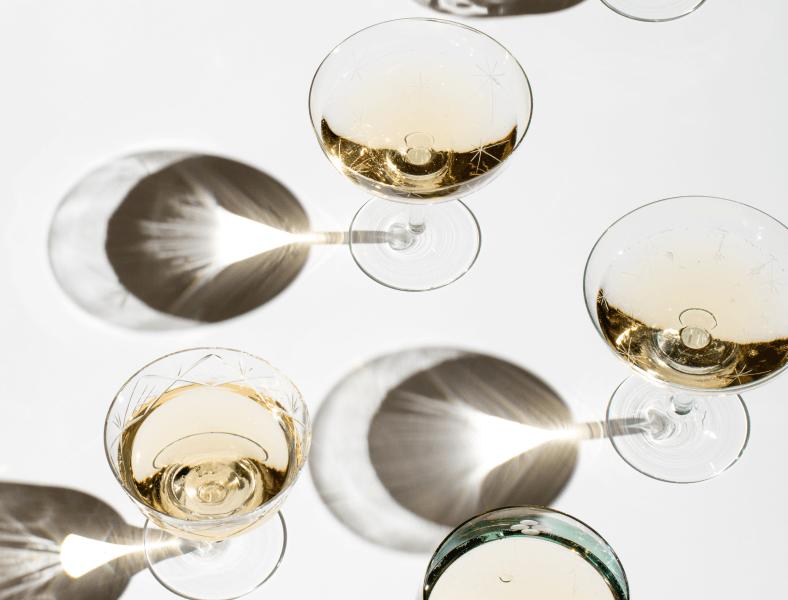 Champagne Barrat-Masson FLEUR DE CRAIE