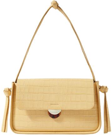 Loeffler Randall bag Net-a-Porter, $295