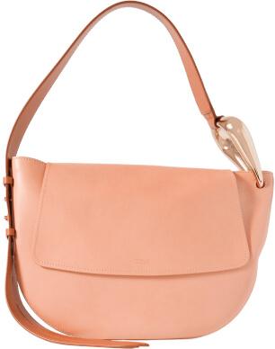 Chloé bag Net-a-Porter, $1,750