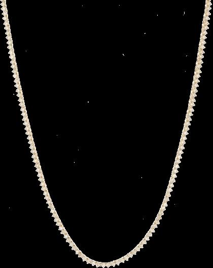 ARIEL GORDON NECKLACE, goop, $10,950