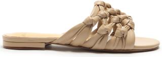 Alexandre Birman sandals Alexandre Birman, $495
