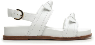 Alexandre Birman sandals Alexandre Birman, $395