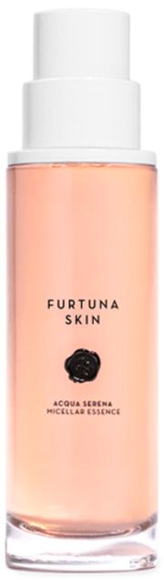 Furtuna Skin Acqua Serena Micellar Cleansing Essence