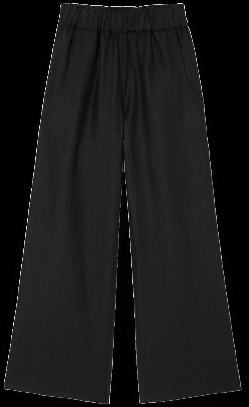G. Label Shiv Linen Pants