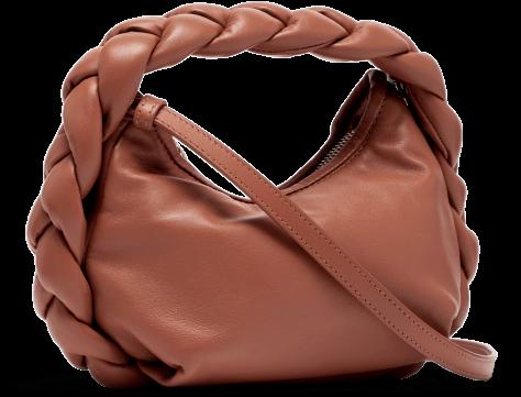 HEREU BAG, goop, $390