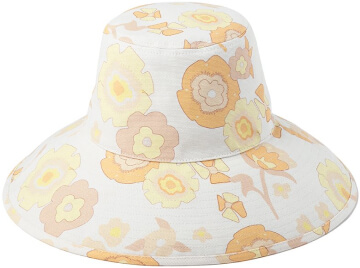 Lack of Color bucket hat Lack of Color, $119