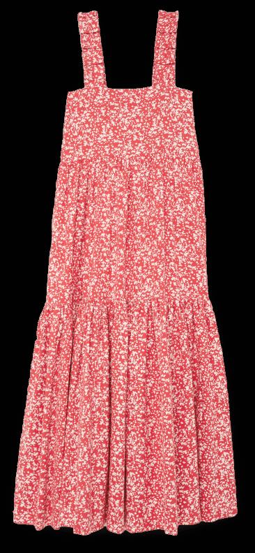 MIRTH DRESS