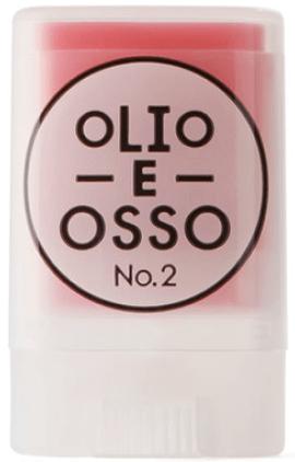 Olio E Osso Balm in No. 2 French Melon, goop, $28
