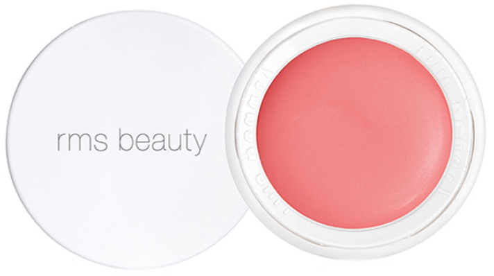 RMS Beauty Lip2Cheek, goop, $36