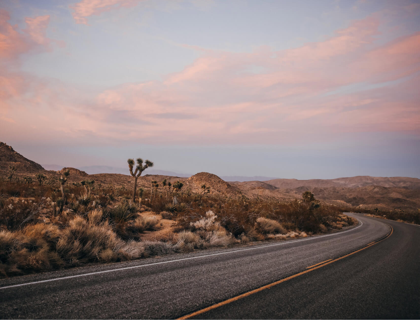 Where to Road-Trip Now (and What to Bring) | Goop