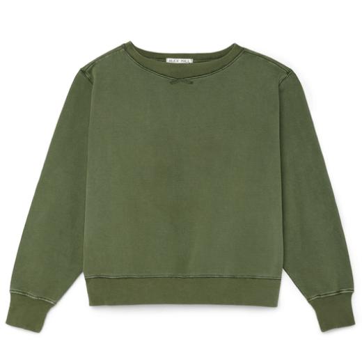 Alex Mill Sweatshirt