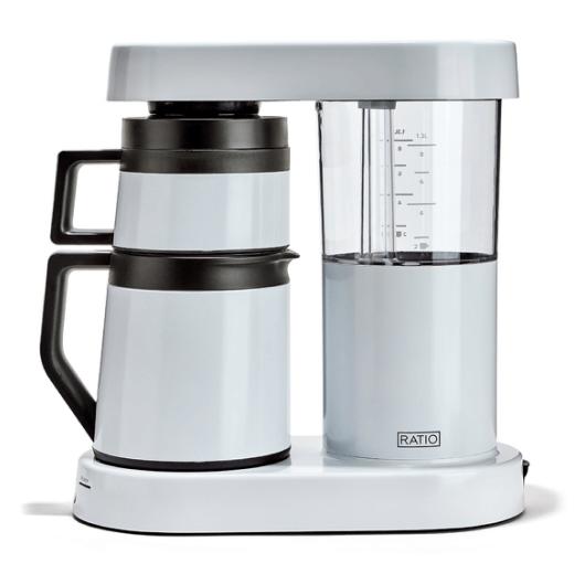 Ratio Coffee Coffee Maker