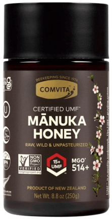 Comvita UMF™ 15+ MANUKA HONEY