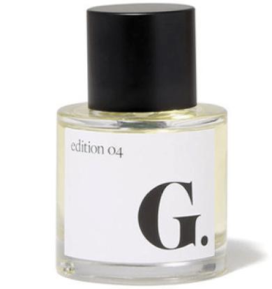 goop Beauty Eau de Parfum: Edition 04 – Orchard