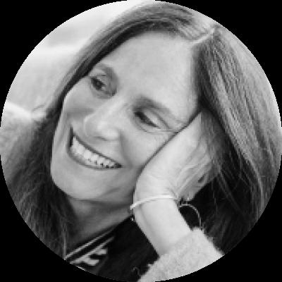 Jennifer Freed, PhD headshot