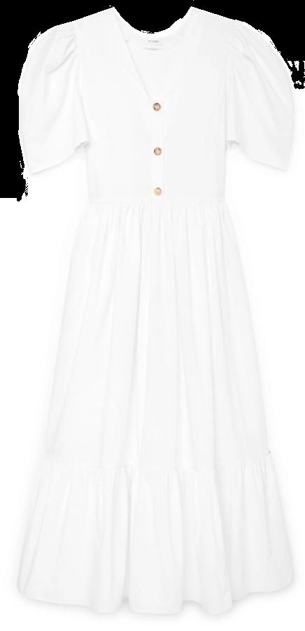Rhode Dress