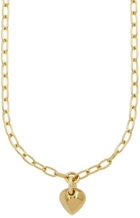 Caterina LAURA LOMBARDI necklace, goop, $ 148