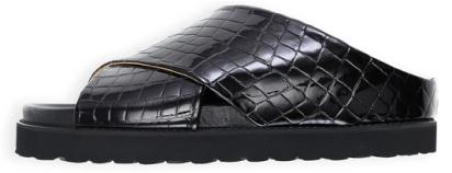 Ganni sandal