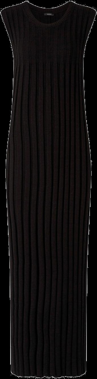 Joseph Dress goop, $795