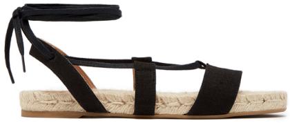 Castener Sandals