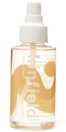 Kinfield Bug Spray