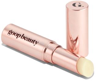 goop Beauty Lip Balm