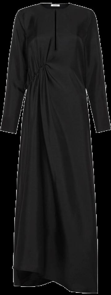 ESSE DRESS