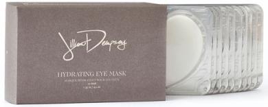 Jillian Dempsey Eye Mask