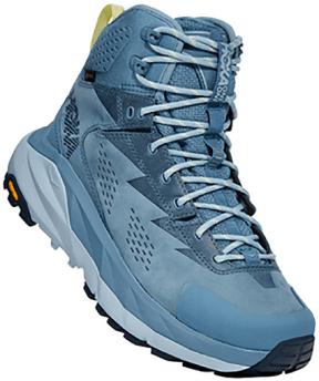 Hoka One One Hiking Shoes