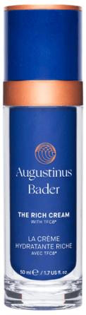 Augustinus Bader Face Cream