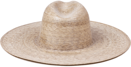 Lack of Color Hat