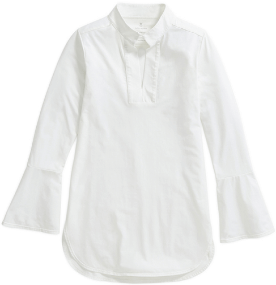Dudley Stephens Blouse