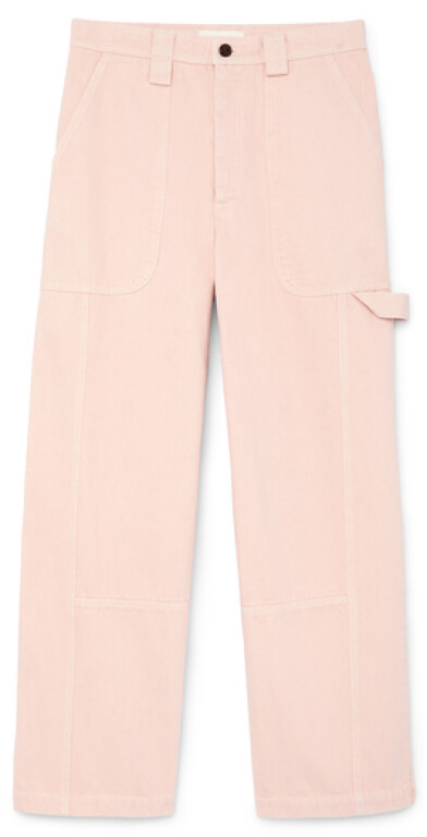 Alex Mill pants goop, $130