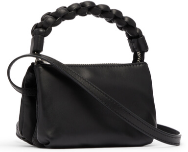 Hereu crossbody goop, $425