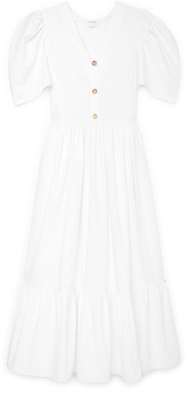 RHODE DRESS, goop, $ 455