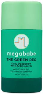 Megababe Deodorant