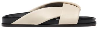 Emme Parsons slides goop, $450