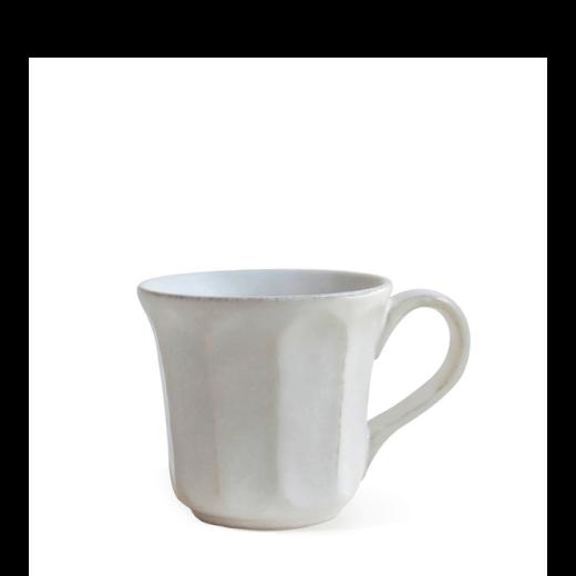 Roman and Williams Guild mug