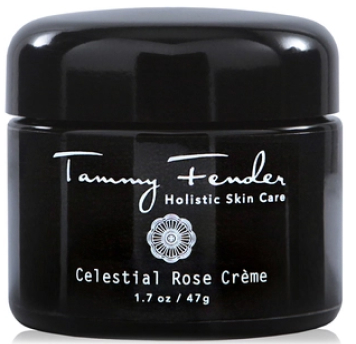 Tammy Fender Celestial Rose Crème
