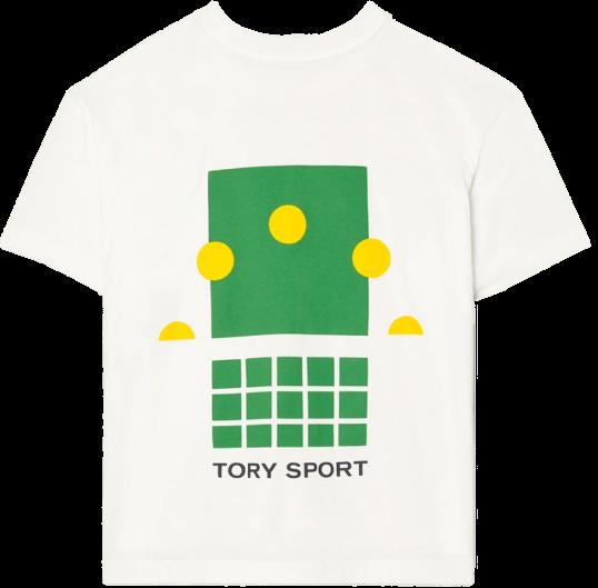 Tory Sport T-Shirt
