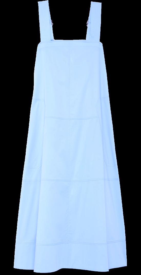 G Label Grace Midlength Apron Dress