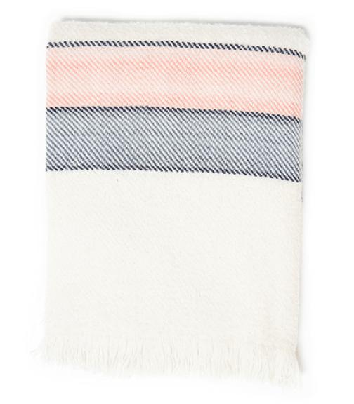 Morrow Blanket