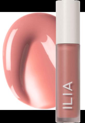 Ilia Lip Oil