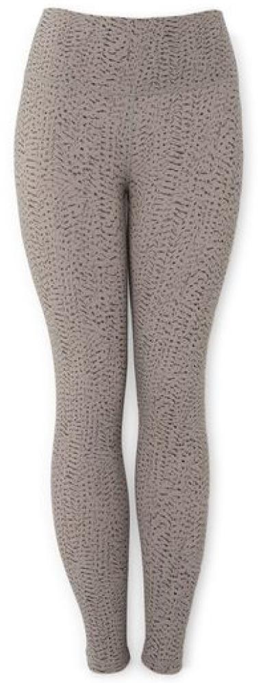 Varley leggings
