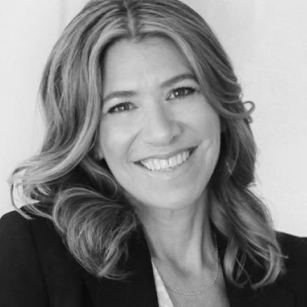 Lisa Levitt Gainsley
