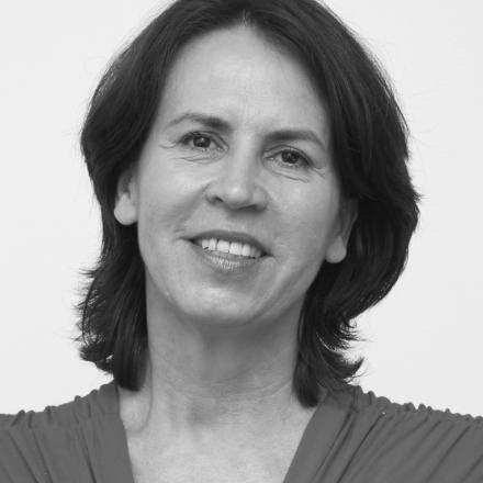 Yana Blinova