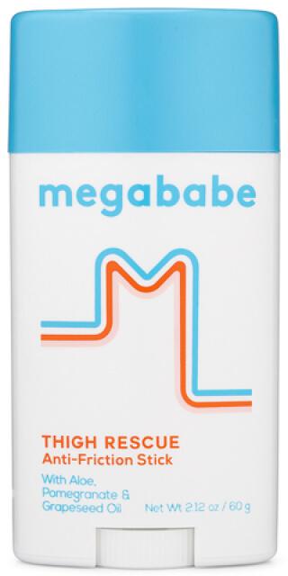 Megababe thigh rescue